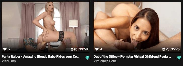 sexlikereal.com